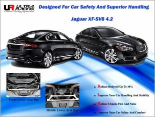 https://www.mycarforum.com/uploads/sgcarstore/data/2/Jaguar_XFSV8_42_Strut_Stabilizer_Bar_New_Design_1.jpg