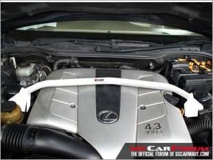 https://www.mycarforum.com/uploads/sgcarstore/data/2/Lexus_LS430_2000_4_3_2pt_Front_Strut_Bar_URTW21351_1edit_2.jpg