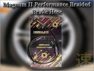 https://www.mycarforum.com/uploads/sgcarstore/data/2/Magnum_II_Performance_Braided_Brake_Hose_Subaru_WRX_2.jpg