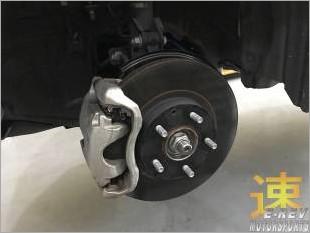 Mazda33345WithoutOurAPBrakeKit_6026_1.jpg