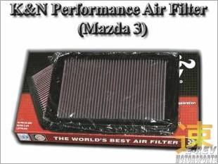 https://www.mycarforum.com/uploads/sgcarstore/data/2/Mazda3KNPerformanceAirFilter_30694_1.jpg