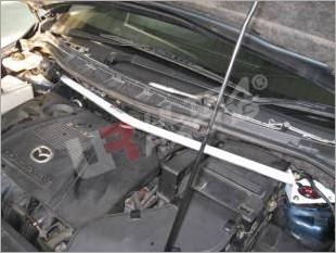 Mazda_5_2pt_Front_Strut_Bar1.jpg