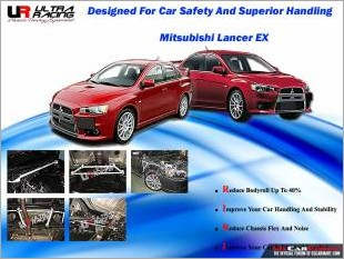 https://www.mycarforum.com/uploads/sgcarstore/data/2/Mitsubishi_Lancer_EX_Strut_Stabilizer_Bar_New_Design_2.jpg