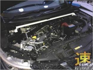 NissanQashqaiBlackInstalledWith2ptFrontStrutBarFrontRight_7654_1.jpg