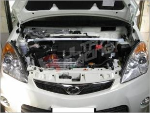 https://www.mycarforum.com/uploads/sgcarstore/data/2/Perodua_Alza_2pt_Front_Strut_Bar2.jpg