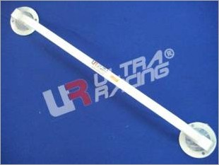 https://www.mycarforum.com/uploads/sgcarstore/data/2/Perodua_Kancil_Front_Strut_Bar_2_pt1.jpg