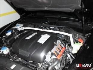 https://www.mycarforum.com/uploads/sgcarstore/data/2/Porsche_Cayenne_958_3_0_4WD_2010_2pt_Front_Strut_Bar_UR-TW2-1524_1.jpg
