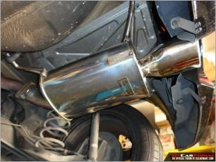 https://www.mycarforum.com/uploads/sgcarstore/data/2/Suzuki Swift 15 RearMuffler_1.JPG