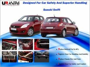 Suzuki_Swift_Strut_Stabilizer_Bar_New_Design_2.jpg