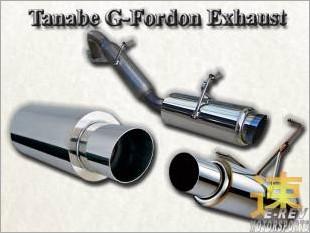 https://www.mycarforum.com/uploads/sgcarstore/data/2/Tanabe_GFordon_Exhaust_White_1.jpg