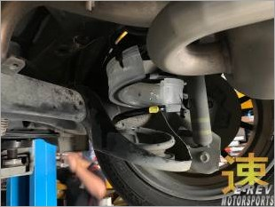 https://www.mycarforum.com/uploads/sgcarstore/data/2/ToyotaAxio2015SpringStiffenersPic2_9160_1.jpg