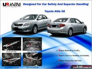 https://www.mycarforum.com/uploads/sgcarstore/data/2/Toyota_Altis_08_Strut_Stabilizer_Bar_New_Design_2.jpg