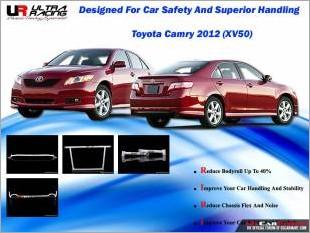 https://www.mycarforum.com/uploads/sgcarstore/data/2/Toyota_Camry_2012_XV50_Strut_Stabilizer_Bar_New_Design_2.jpg