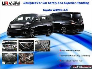 https://www.mycarforum.com/uploads/sgcarstore/data/2/Toyota_Vellfire_Strut_Stabilizer_Bar_New_Design_1.jpg