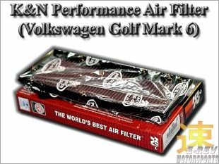 https://www.mycarforum.com/uploads/sgcarstore/data/2/VolkswagenGolfMark6KNPerformanceAirFilter_84017_1.jpg