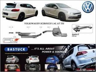 https://www.mycarforum.com/uploads/sgcarstore/data/2/VolkswagenScirocco_1.jpg
