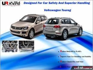 https://www.mycarforum.com/uploads/sgcarstore/data/2/Volkswagen_Toureg_Strut_Stabilizer_Bar_New_Design_3.jpg