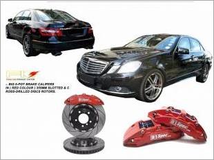 https://www.mycarforum.com/uploads/sgcarstore/data/2/d1_spec_big_6_brake_kit_355mm_disc_rotors_mercedes_benz_e300_w212_1_82017_1.jpg