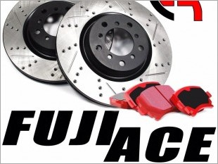 https://www.mycarforum.com/uploads/sgcarstore/data/2/fujiace slotted rotor_1_crop.jpg