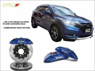 https://www.mycarforum.com/uploads/sgcarstore/data/2/honda_vezel_15x_a_ru1_d1_spec_rs_big_4_pistons_brake_kit_1_16112_1.jpg