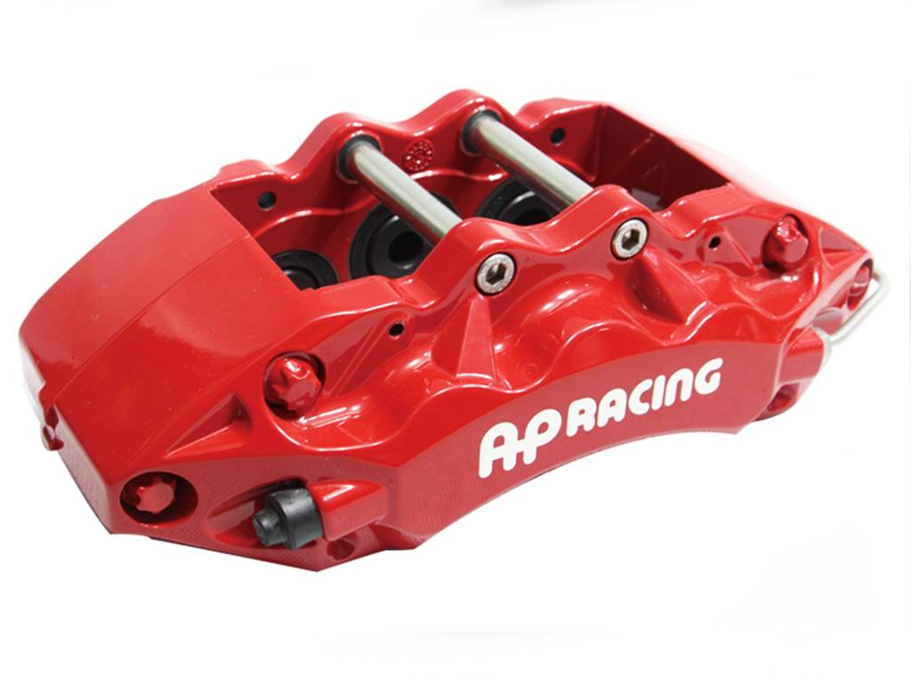 AP Racing CP9040 6 Pot Brake Caliper