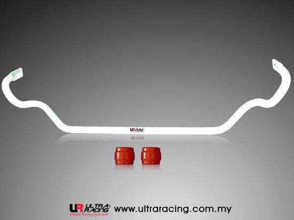 BMW E87 120i Stabilizer / Ultra Racing Strut Bar