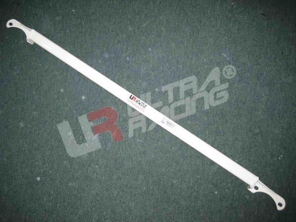 Ultra Racing BG Strut / Stabilizer Bars