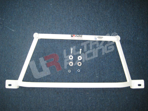 Ultra Racing FD Strut / Stabilizer Bars