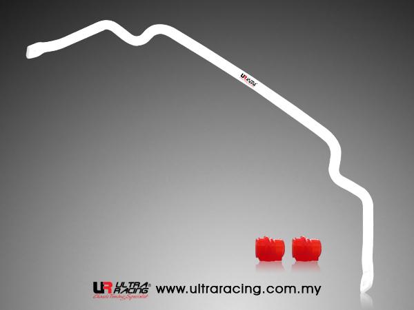 Ultra Racing Strut / Stabilizer Bars