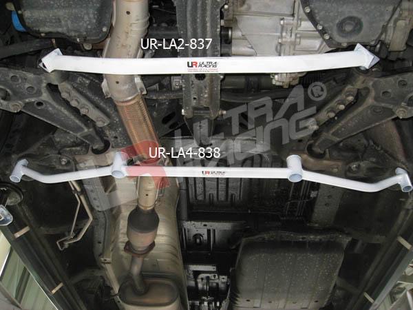 Ultra Racing C24 Strut Stabilizer Bars For Sale Mcf