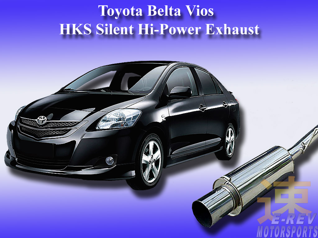 Product New Venturer Pt Toyota Astra Motor Mobil | Autos Post