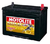 Motolite Mf Ns60l Ah 45 For Sale Mcf Marketplace