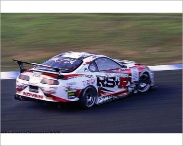 rsr_car1.JPG