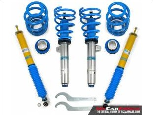 suspension_bilstein_pss10_pss10_coilover_kit_e46_1_1.jpg