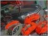 1500901_723682274309839_796364019_o_1_crop.jpg