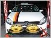 Volkswagen Golf Force BBK Big 6 Pot Big Brake Kit