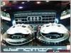Force 380mm 8 Pot Audi Cars BBK Big Brake Kit