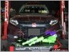 Gecko Racing Coilover