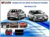 Alfa_Romeo_147_Strut_Stabilizer_Bar_New_Design_1.jpg