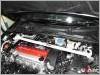 Alfa Romeo 159 Strut/ Stabilizer Bars