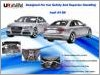Audi_A4_B8_Strut_Stabilizer_Bar_New_Design_3.jpg