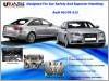 Audi_A6_C6_42_Strut_Stabilizer_Bar_1.jpg