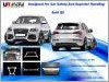 Audi_Q5_Strut_Stabilizer_Bar_New_Design_1.jpg