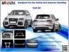 Audi_Q5_Strut_Stabilizer_Bar_New_Design_Posting_1.jpg