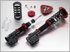 BC Racing V1 Coilover