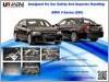BMW_3_Series_E90_Strut_Stabilizer_Bar_New_Design_Posting_1.jpg