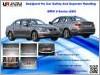 BMW_5_Series_E60_Strut_Stabilizer_Bar_New_Design_Posting_1.jpg