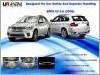 BMW_X5_E70_30_2006_Strut_Stabilizer_Bar_New_Design_1.jpg