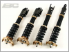 BRA21RA BCBRCoilover for Honda Civic 01_1.png