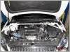 Buick_Excelle_GT_1_6T_2009_2WD_4pt_Front_Strut_Bar_UR-TW4-1513_1.jpg